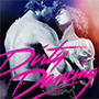 Dirty Dancing Musical Logo