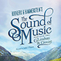 Sound of Music Musical Logo